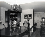 President's Home, Interior (image 01)
