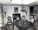 President's Home, Interior (image 02)