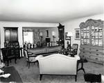 President's Home, Interior (image 04)