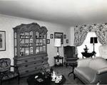 President's Home, Interior (image 05)