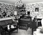 President's Home, Interior (image 06)