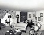 President's Home, Interior (image 07)