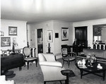 President's Home, Interior (image 09)