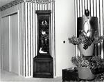 President's Home, Interior (image 11)