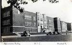 Rader Hall (image 02)
