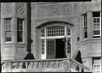 Rader Hall (image 04)