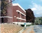 Rader Hall (image 05)