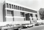 Rader Hall (image 06)