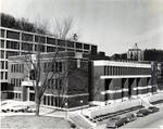 Rader Hall (image 07)