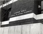 Rader Hall (image 08)