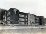 Rader Hall (image 09)