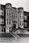 Rader Hall (image 10)