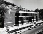 Rader Hall (image 13)