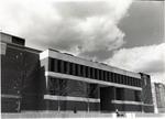 Rader Hall (image 14)