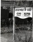 Assembly of God, Student Ministries (image 01)