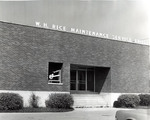 Rice Service Building (image 01)