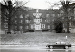 Thompson Hall (image 01)