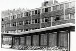 Wilson Hall (image 01)