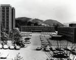 Wilson Hall (image 04)