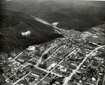 Aerial Photograph (image 84)