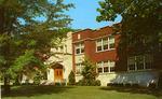 Baird Hall (image 04)