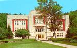 Camden-Carroll Library (image 41)