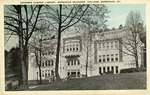 Camden-Carroll Library (image 42)