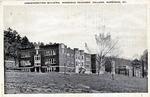 Rader Hall (image 15)