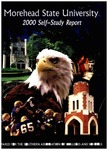Morehead State University 2000 Self-Study Report