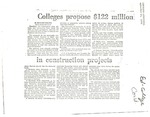 Newspaper Clippings from Adron Doran Collection, 1975-1979 by Various newspapers