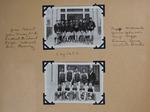 Breckinridge Training School  1935 Yearbook