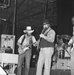 Charlie Daniels Band Concert by Morehead State University. Office of Communications & Marketing.