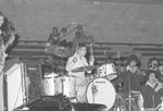 Buddy Rich Concert by Morehead State University. Office of Communications & Marketing.