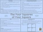 The Four Squares of Four Square
