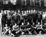 Athletic Teams
