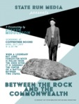 Video - Between the Rock and the Commonwealth Trailer by Steve Middleton