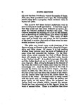 Scioto sketches; an account of discovery and settlement of Scioto County, Ohio, pages 76-77
