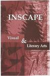 Inscape Fall 1997