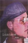 Inscape Fall 2002 by Morehead State University