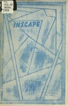 Inscape Fall 1957