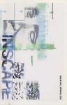 Inscape Spring 2001