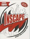 Inscape Spring 1999