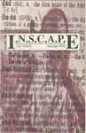 Inscape Spring 1993