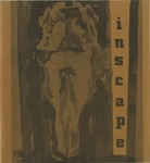 Inscape January 1970