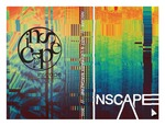 Inscape 2015 by Morehead State University