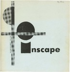 Inscape Fall 1974