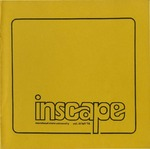 Inscape Fall 1976