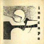Inscape Fall 1973