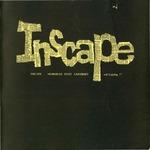 Inscape Spring 1977