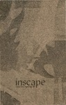 Inscape Spring 1981 by Morehead State University